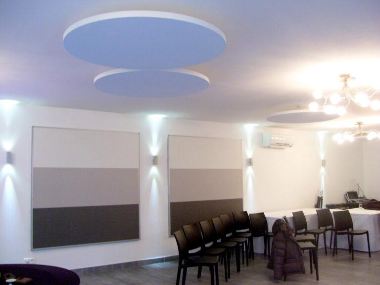 salle des fêtes et reception