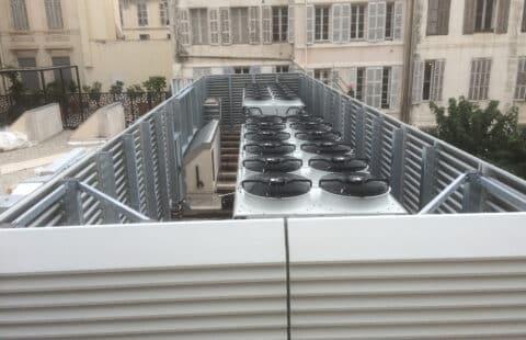 ecran-grille-acoustique2