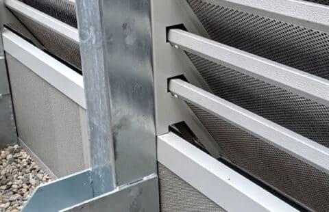 ecran-grille-acoustique3